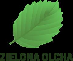 Zielona Olcha ośrodek diagnostyczno-terapeutyczny